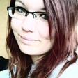 Profilový obrázek Neekys