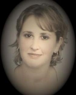 Profilový obrázek Nefertity00