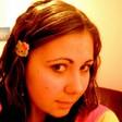 Profilový obrázek _NeJviiiC_