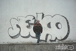 Profilový obrázek neko18