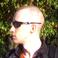 Profilový obrázek Mattes