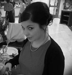 Profilový obrázek Nela