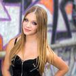 Profilový obrázek Nelina