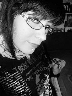 Profilový obrázek Nelita