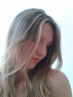 Profilový obrázek Nelli