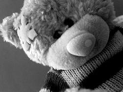 Profilový obrázek Nel Em