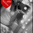 Profilový obrázek NellynQa_