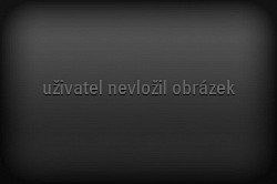 Profilový obrázek Nemik