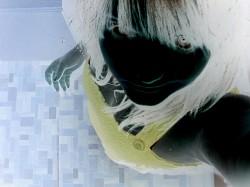 Profilový obrázek →♥neoma♥←