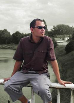 Profilový obrázek NeoZ