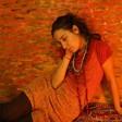 Profilový obrázek nepal