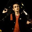 Profilový obrázek Neron