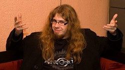 Profilový obrázek Nerubian