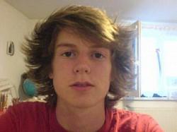 Profilový obrázek nescafeR