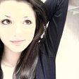 Profilový obrázek Nejtly