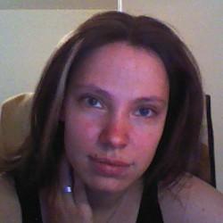 Profilový obrázek Newbette