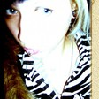 Profilový obrázek next.pop.queen