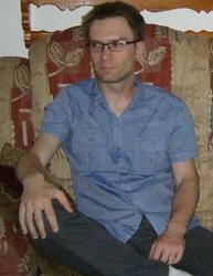 Profilový obrázek nexttime