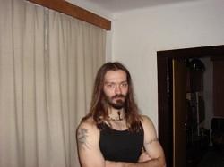 Profilový obrázek Neznaboh