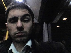 Profilový obrázek n.ga