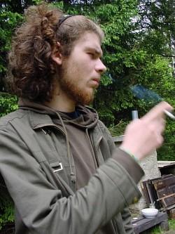 Profilový obrázek N.Groowa'