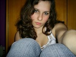 Profilový obrázek Nickolka xD
