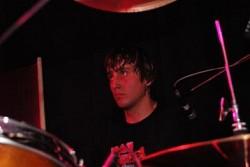 Profilový obrázek NickoVyjou