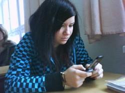 Profilový obrázek Nicky_pičo