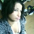 Profilový obrázek Nicoleee