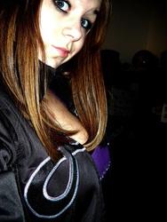 Profilový obrázek Nicoleta Van De K