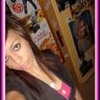 Profilový obrázek _Nicoll_