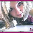 Profilový obrázek .NicolQa.