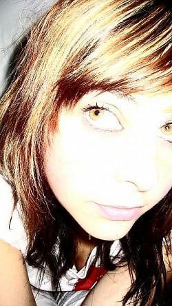 Profilový obrázek Nicoolka.B