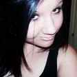 Profilový obrázek Nininka