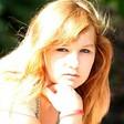 Profilový obrázek NiCulKa_BeYbE