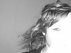 Profilový obrázek Nicush