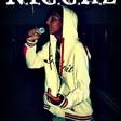 Profilový obrázek N.I.G.G.A.Z(OutieSs)FAN!