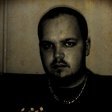 Profilový obrázek Nighthawk
