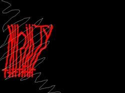Profilový obrázek nihility