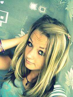 Profilový obrázek Niikoliee♥♥*