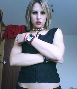 Profilový obrázek NIK