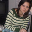 Profilový obrázek nika089