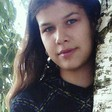 Profilový obrázek Nika5