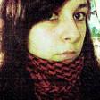 Profilový obrázek Nika (MDL)