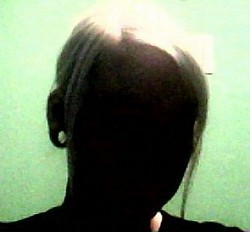 Profilový obrázek Martina Nikanor