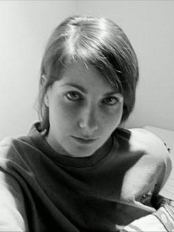 Profilový obrázek NikiCZ