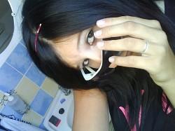 Profilový obrázek nikinka279