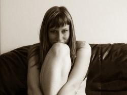 Profilový obrázek Niki.ta...007