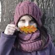 Profilový obrázek -NikiSs-