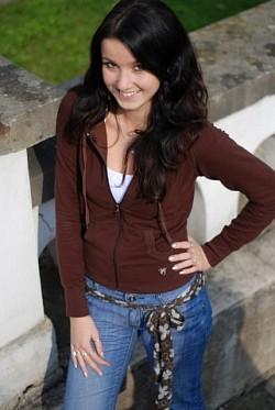 Profilový obrázek Nikkinkira
